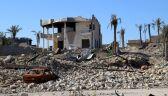 Macierewicz: Polska pomoże w walce z IS