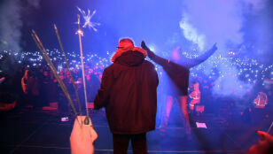 Zabójstwo Adamowicza: wiemy tyle, co przed rokiem. Czyli niewiele