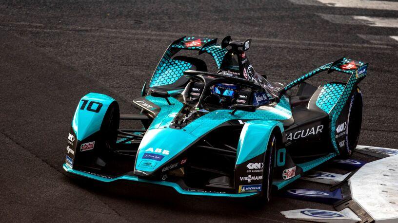 Kilka zmian w trwającym sezonie Formuły E. Znamy pełny kalendarz