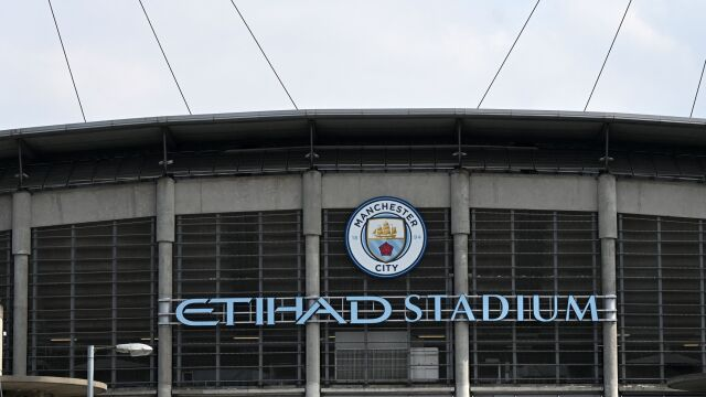 Manchester City zrezygnował z Superligi. Projekt zaczyna się chwiać