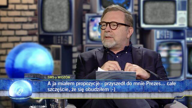 Szkło Kontaktowe 3.10.2020, część druga