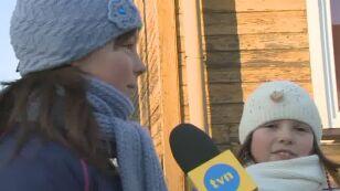 Mieszkańcy Michałowa są przekonani, że mogą tylko zyskać