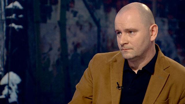 Psycholog Tomasz Kozłowski: Katarzyna W. mogła manipulować współosadzonymi