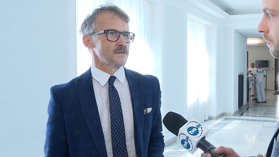 888d14d9c Przewodniczący KRS: polski parlament nie miał intencji, żeby jakiekolwiek  przepisy naruszać