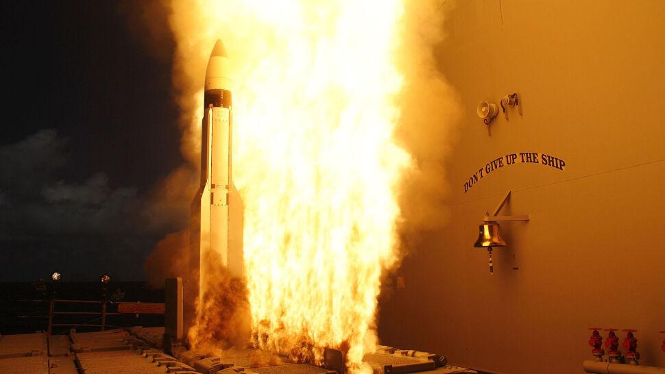 """""""Agresywne zamiary NATO"""". MSZ Rosji przewiduje """"kryzys porównywalny z kubańskim"""""""