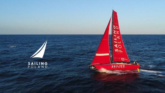 Polska załoga wystartuje w najsłynniejszych regatach świata
