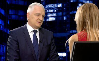 """System Patriot. """"Zwieńczenie starań kilku polskich rządów"""""""