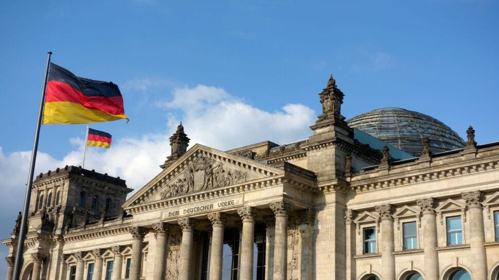 """Reparacje? """"FAZ"""": według ekspertów Bundestagu, Polska zrzekła się roszczeń"""