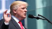Przemówienie Donalda Trumpa na Placu Krasińskich, część 2