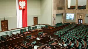Powyborczy bilans i rozliczenia w ramach opozycji w