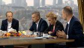 Hetman: jeśli (wybory) wygra prezydent Duda, to zobaczymy drugą twarz PiS-u