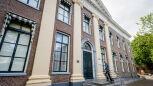 Holenderski sąd przedłużył areszt mężczyźnie, który przetrzymywał w zamknięciu siedem osób