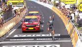 Politt wygrał 12. etap Tour de France