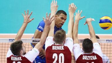 Wielki mecz Polaków, Francja znokautowana. To olbrzymi krok w kierunku igrzysk