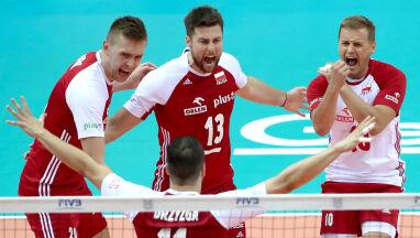 Holendrzy drugim rywalem Polaków w mistrzostwach Europy.