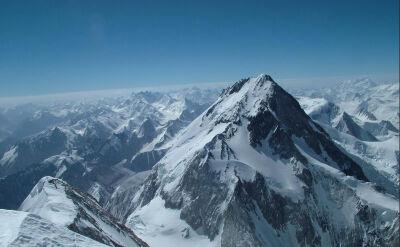 Himalaistka: Na tej wysokości jesteśmy na granicy życia i śmierci