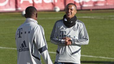 Bayern będzie jeszcze groźniejszy. Reżyser gry wrócił do treningów