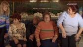 Loving Maradona: rodzinne wspomnienia