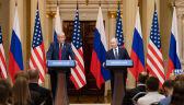 Trump i Putin spotkają się na G20 w Argentynie. Relacja Andrzeja Zauchy z Moskwy
