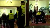 Do zatrzymania doszło w Urzędzie Stanu Cywilnego w Grudziądzu