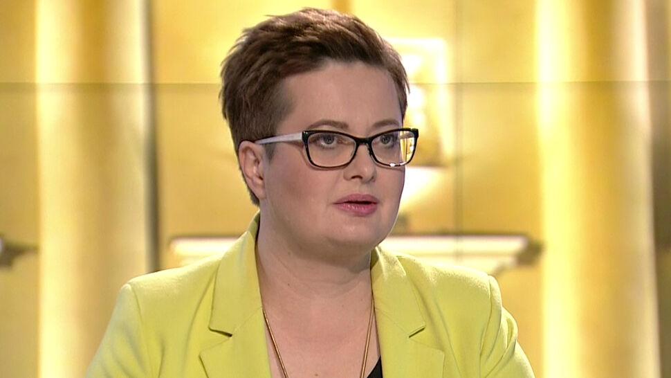"""""""Na czele marszu ONR-u stanie prezydent Duda i premier Morawiecki"""""""
