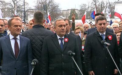 """""""Wybacz nam, Polsko"""""""