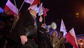 Tak Polacy cieszyli się z wyboru Donalda Tuska na przewodniczącego Komisji Europejskiej