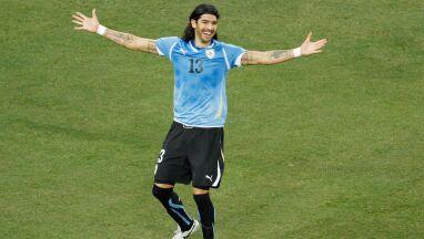 Reprezentował barwy 31 klubów. Urugwajczyk kończy karierę