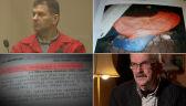 """""""Notatka ze wskazaniem mordercy"""" - pierwsza część reportażu"""
