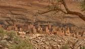 Mali: islamiści niszczą mauzoleum