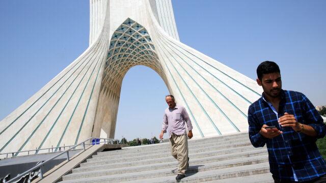 Europejscy sygnatariusze umowy nuklearnej chcą nadzwyczajnego spotkania z Iranem