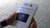 Iustita opublikowało raport o szykanach władzy