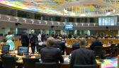 Chorwacja chce przystąpić do strefy euro