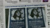 Tombstones opened in search of Emanuela Orlandi