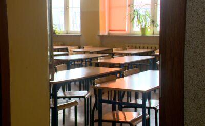 Podwójny rocznik walczy o miejsca w szkołach