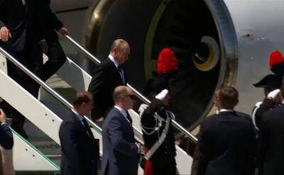 Prokuratura zajmie się pozwiązaniami Ligi z Moskwą