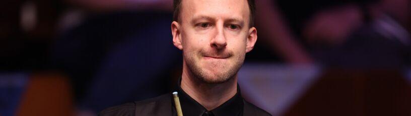 Czwartego tytułu z rzędu nie będzie. Trump odpadł w ćwierćfinale Northern Ireland Open