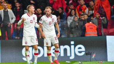 Zaskakujące oświadczenie z Albanii.