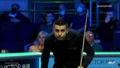 Mark Selby pokonał Gary'ego Wilsona w Northern Ireland Open