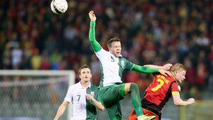 Nastolatek pobił rekord Bale'a, dziadek zgarnia fortunę