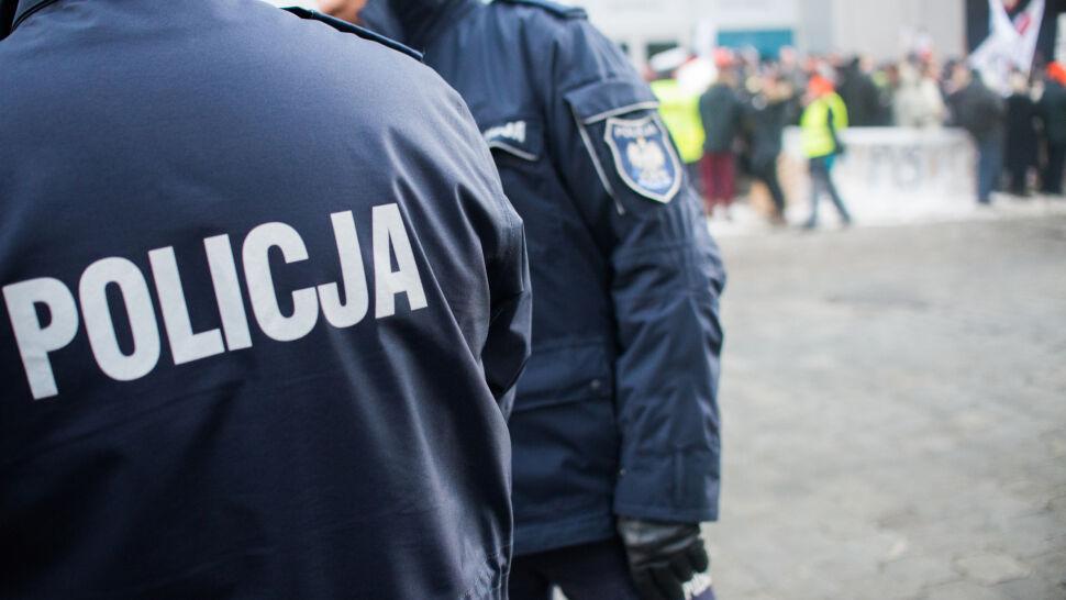 Szykują się duże zmiany w kierownictwie policji
