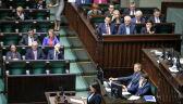 Gasiuk-Pihowicz: do dzisiaj nie ma konkretnego prokuratorskiego śledztwa w sprawie taśm Kaczyńskiego