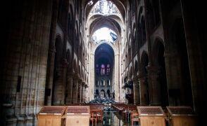 """""""Od władz Francji zależy, w jakim stopniu pomożemy w odbudowie Notre Dame"""""""