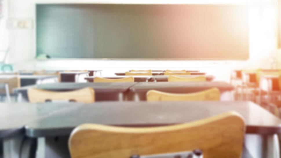 Nauczyciel angielskiego oskarżony o molestowanie 26 nieletnich uczennic