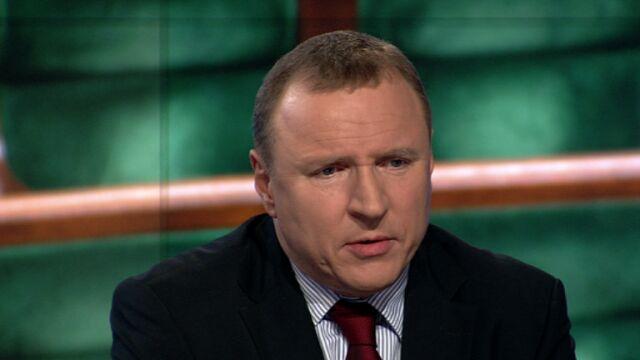 Kurski: Teoria zamachu jest niekorzystna dla Polski