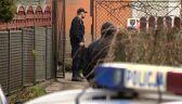 Policja kontra gang. Zginął kibic Cracovii