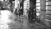 """Powstaniec """"Antek"""": oni mieli czołgi i działa, my bohaterstwo i wielką nadzieję na wygraną"""