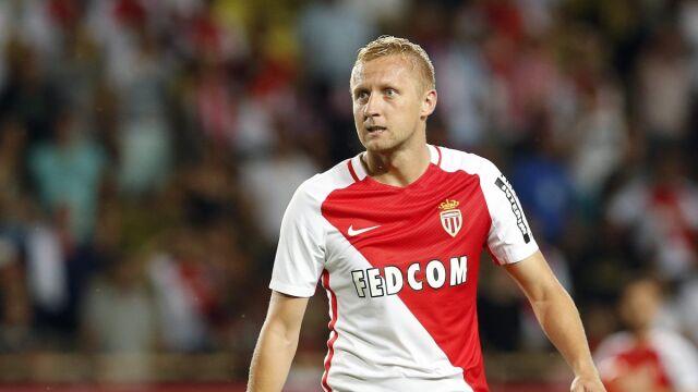 Glik zadebiutował w Monaco. Stali bywalcy za burtą Ligi Mistrzów
