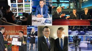 15 lat TVN24!