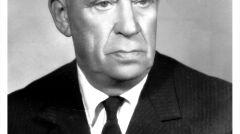 Zacharje Goldman, wujek Sabiny Baral